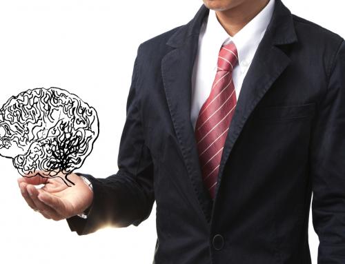 Breinleiders vermenigvuldigen bewust hun impact!