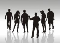 Ondernemingsraden van basistraining tot maatwerk