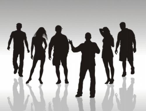 Ondernemingsraden van basistraining tot maatwerk op basis van uw vraag
