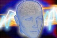 Breinbrandstof - 4 tips voor effectief brainstormen - Paola Pisu
