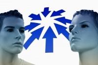 Stop met overtuigen; start met beïnvloeden! - Paola Pisu