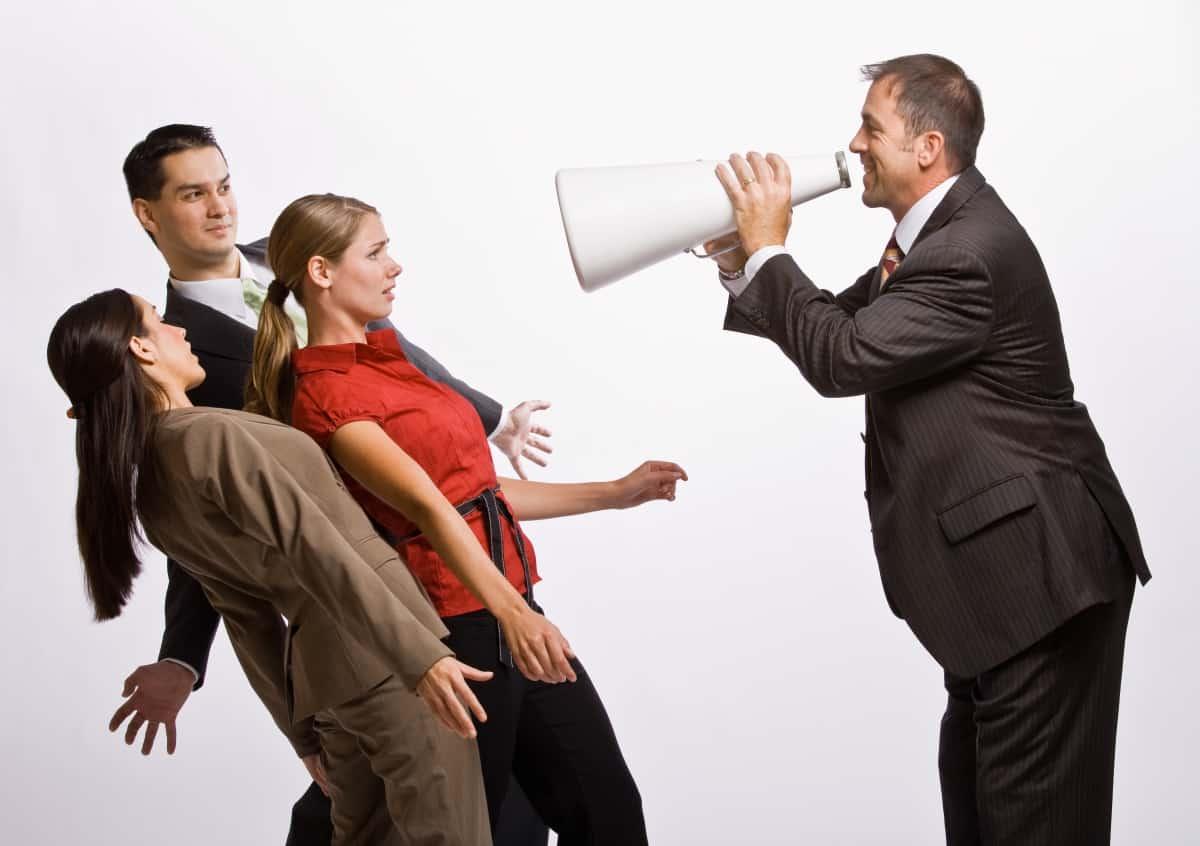 Boost je overtuigingskracht door non-verbale skills - Paola Pisu