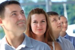 YP Deveolpment 21 Century Skills - Paola Pisu