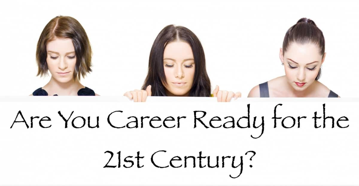 MKB 21st Century Skills Programma - Paola Pisu