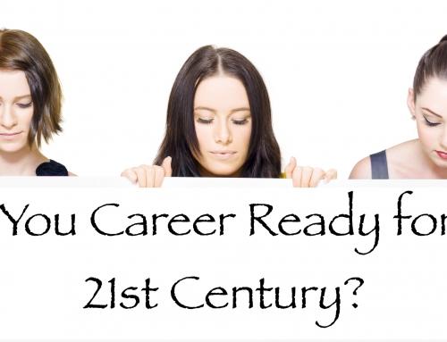 MKB – Young Professional 21st Century Skills Programma