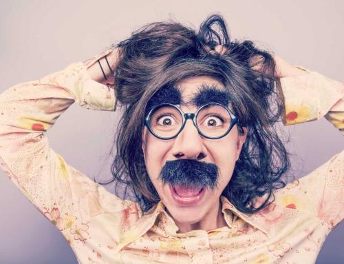 Lachen op de werkvloer is gezond – de 7 redenen waarom!